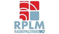 radio-palermo-94-7