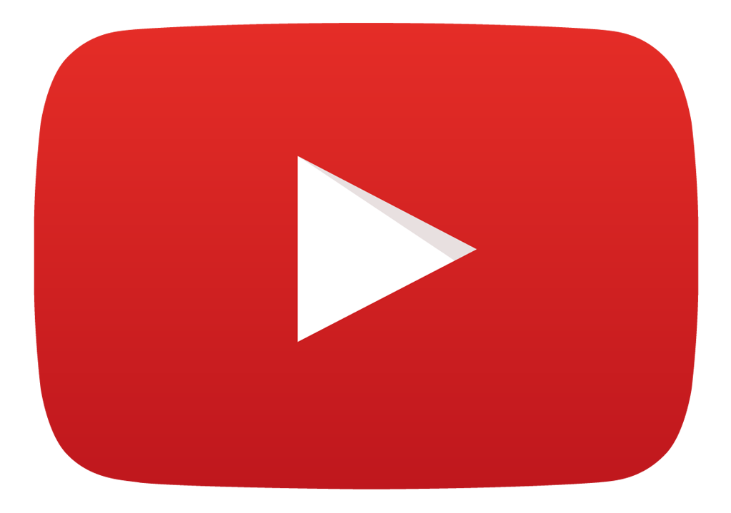 youtube-play-red-logo-png-transparent-background-6